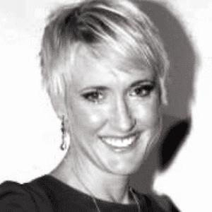 Nicole Celentano