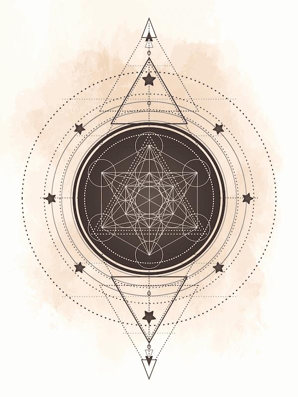 daryl watson shaman